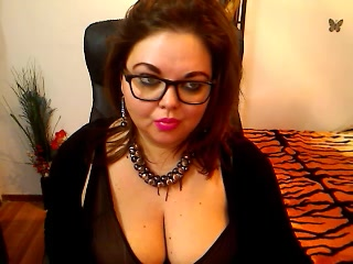 London amateur cam girl ChaudeRinna Fingering