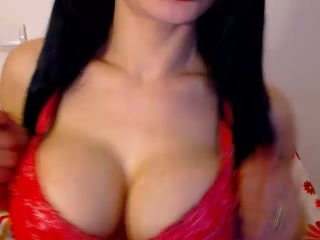 Washington unexperienced XXX Nude female FontaineSurToi Fingerblasting