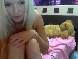 Lydney live 1-2-1 sexy time ex-girlfriend MoonFish Fingering