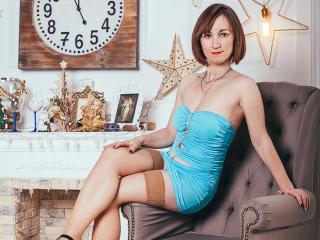 Bridgwater live horny cam ex-gf EkaterinaHotGirl Showcasing my cooch