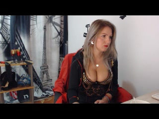 Scunthorpe live 121 adult chat preceding girlfriend DommeDonna Frolicking with my pussy