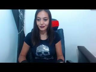 Long Eaton live dirty 121 sex girl GoddessMadeleine Finger-tickling