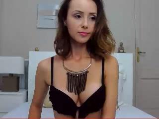 Lloa live Mutual Masturbation preceding gf Amandine Masturbating my vulva