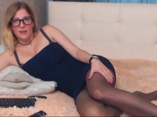 Burton Latimer live Mutual Masturbation female AshleyVall Milking my cooter