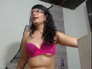 Bude live Mutual Masturbation former gf AngyStar69 Playing with my muff