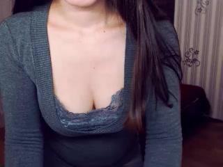 Chelmsford live cam2cam female BeautyTanya Wanking