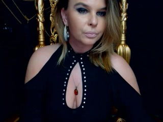 Lewes live dirty 121 sex dame DarKali Fingerblasting