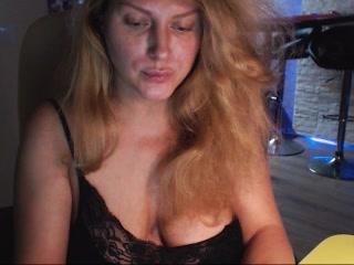 Icester live 121 adult chat preceding girlfriend SinderellaX Frigging
