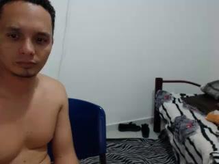 Llantrisant live 1 on 1 cam sex ex-girlfriend HotCougarCouple Fingering