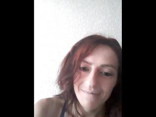 Driffield live 121 adult chat slag AnastasiaLoc Fingerblasting