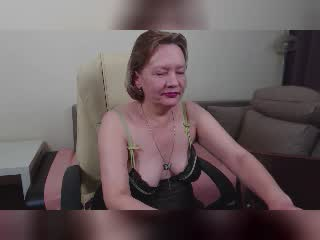 Hinckley live 121 adult fun nymph JaneTheSex Masturbating my cooch